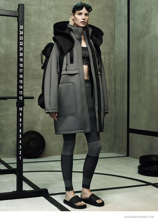 alexander-wang-hm-lookbook-photos08.jpg