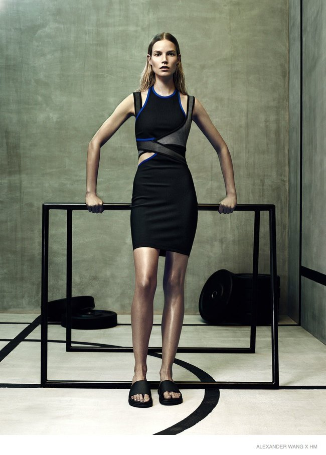 alexander-wang-hm-lookbook-photos09.jpg