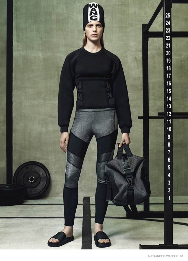 alexander-wang-hm-lookbook-photos10.jpg