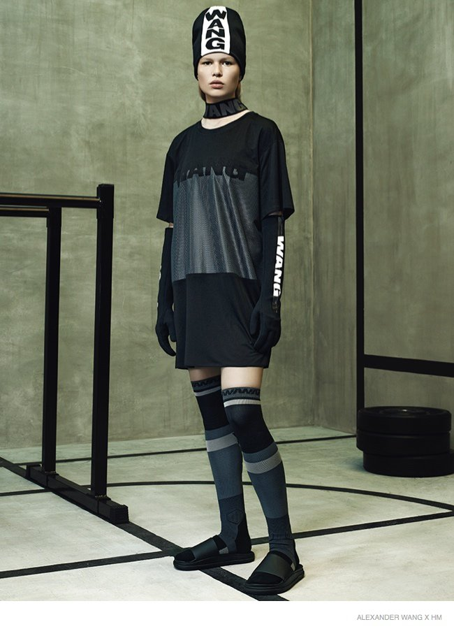 alexander-wang-hm-lookbook-photos11.jpg