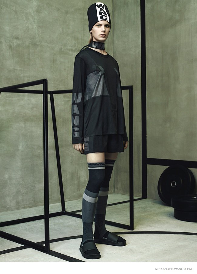 alexander-wang-hm-lookbook-photos12.jpg