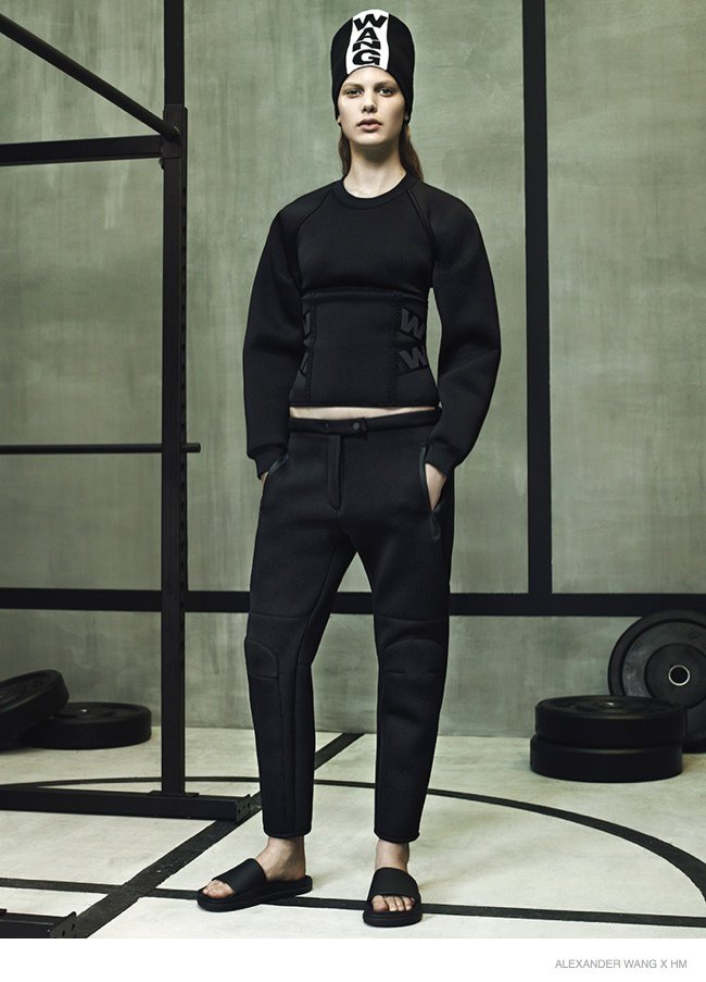 alexander-wang-hm-lookbook-photos13.jpg