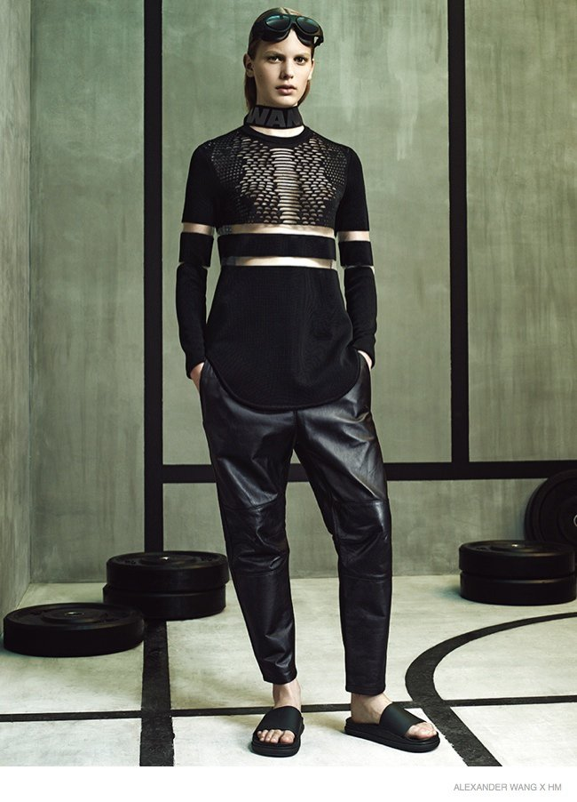 alexander-wang-hm-lookbook-photos15.jpg