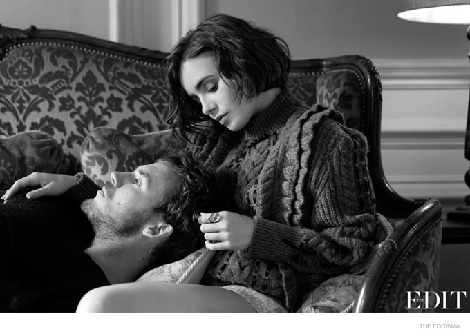 lily-collins-sam-claflin-the-edit01.jpg