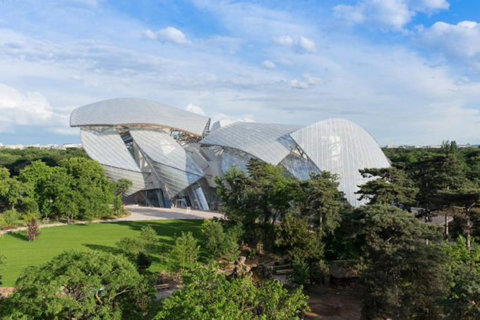 Fondation-Louis-Vuitton-Archiscene-1-730x486.jpg