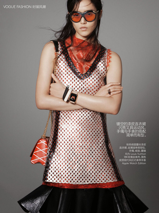 Liu-Wen-Vogue-China-David-Sims-04.jpg