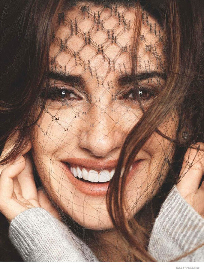 penelope-cruz-elle-france-october-2014-03.jpg
