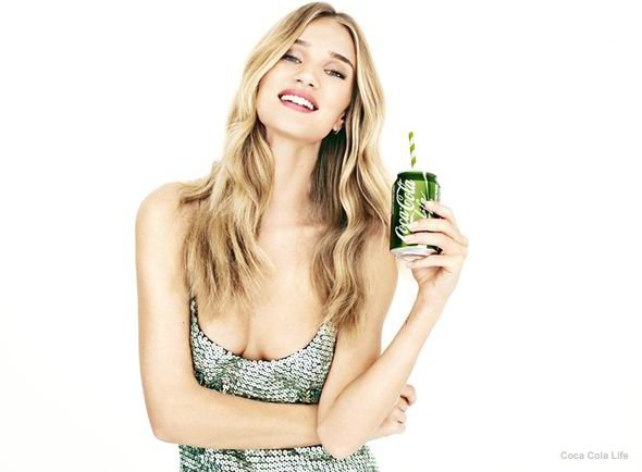 rosie-huntington-whiteley-coca-cola-life-ad-campaign03.jpg