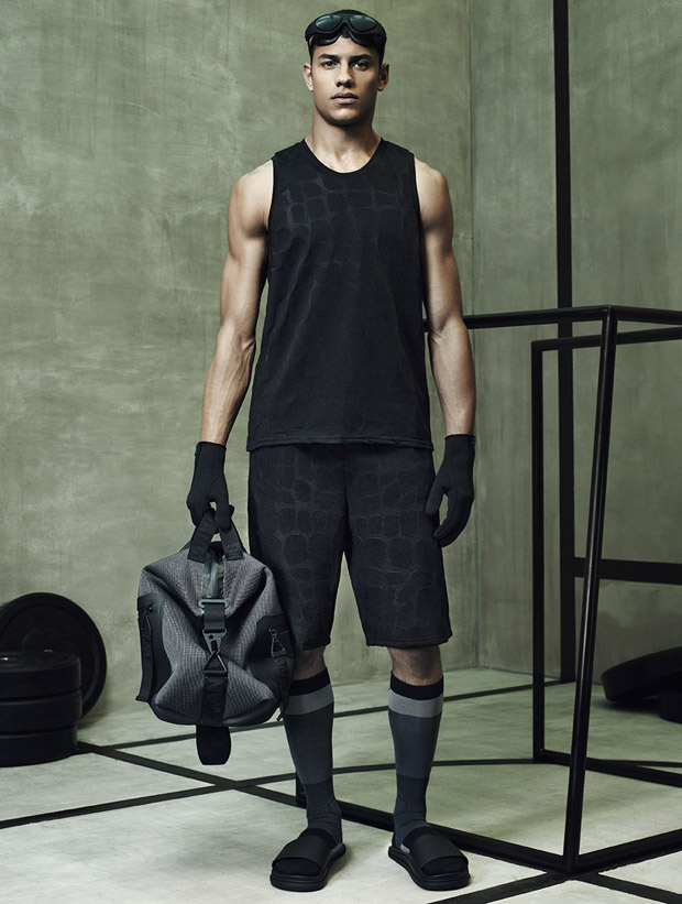 Alexander-Wang-HM-Menswear-Lookbook-01.jpg