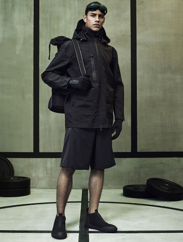 Alexander-Wang-HM-Menswear-Lookbook-06.jpg