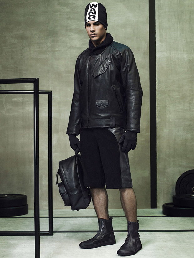 Alexander-Wang-HM-Menswear-Lookbook-07.jpg