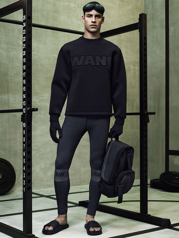 Alexander-Wang-HM-Menswear-Lookbook-09.jpg