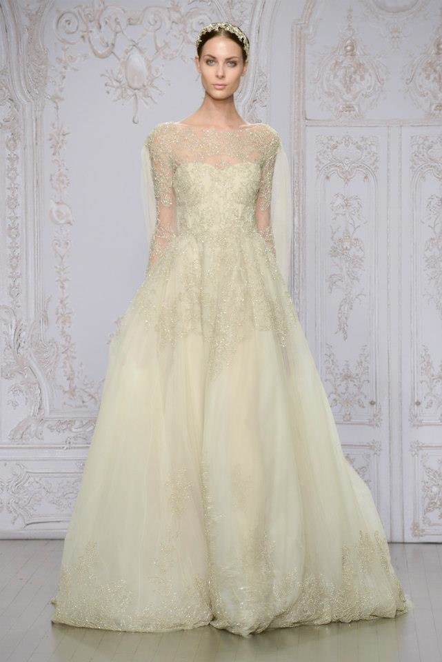 monique-lhuillier-2015-fall-bridal-wedding-dresses02.jpg