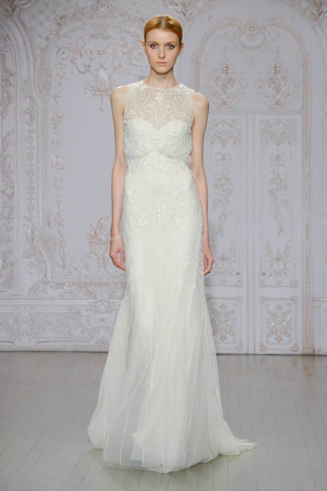 monique-lhuillier-2015-fall-bridal-wedding-dresses05.jpg