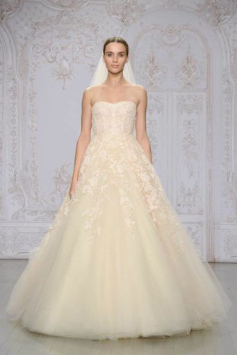 monique-lhuillier-2015-fall-bridal-wedding-dresses08.jpg