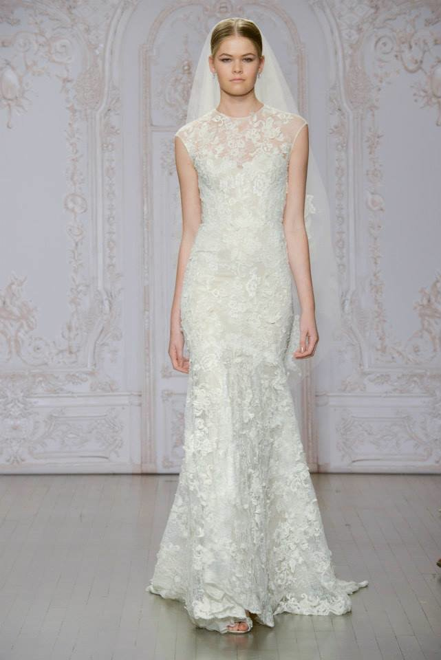 monique-lhuillier-2015-fall-bridal-wedding-dresses11.jpg