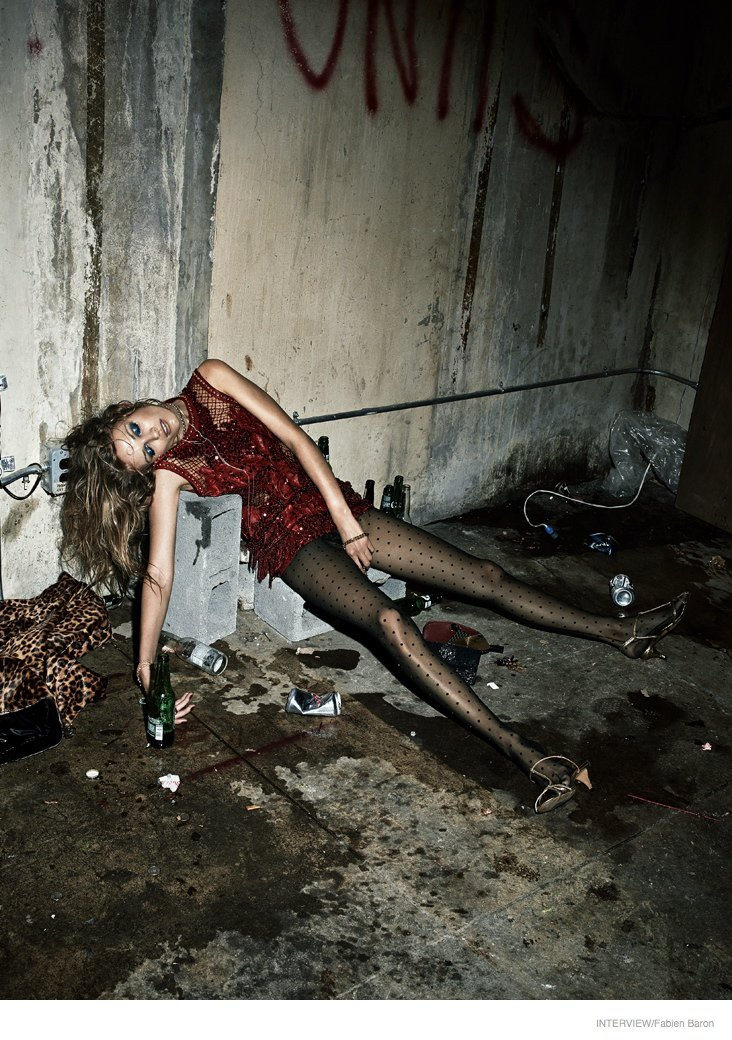 models-pretty-wasted-interview-magazine06.jpg