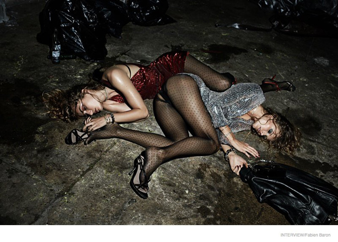 models-pretty-wasted-interview-magazine08.jpg
