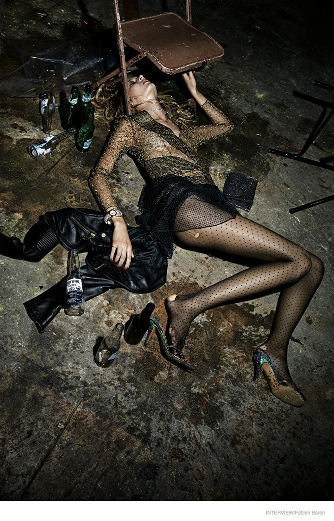 models-pretty-wasted-interview-magazine09.jpg