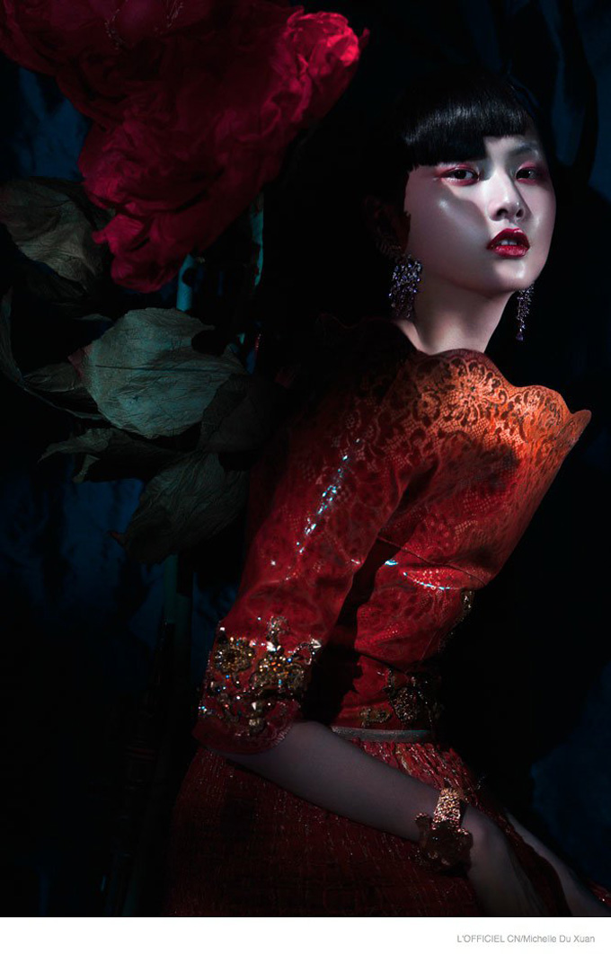 china-couture-fashion07.jpg