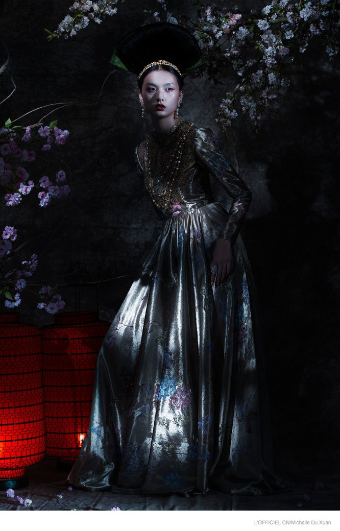china-couture-fashion10.jpg
