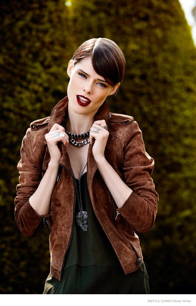 coco-rocha-instyle-turkey-photos01.jpg