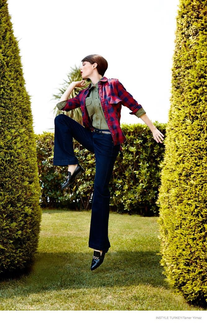 coco-rocha-instyle-turkey-photos03.jpg