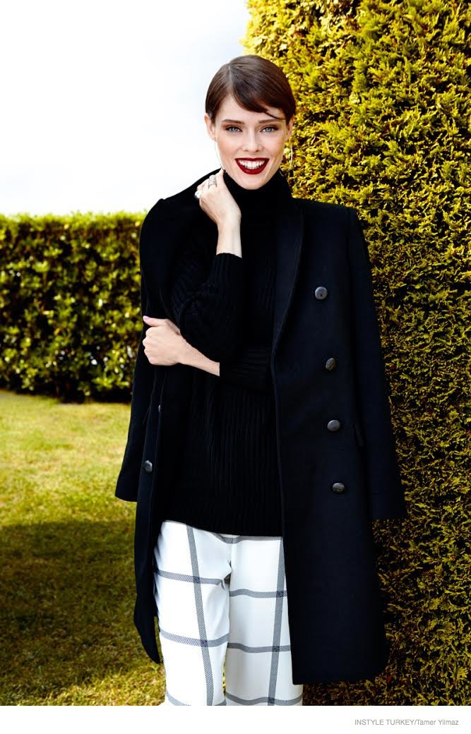 coco-rocha-instyle-turkey-photos04.jpg