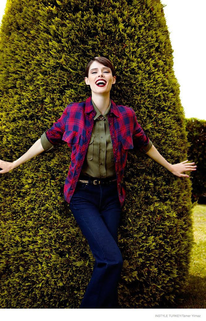 coco-rocha-instyle-turkey-photos05.jpg