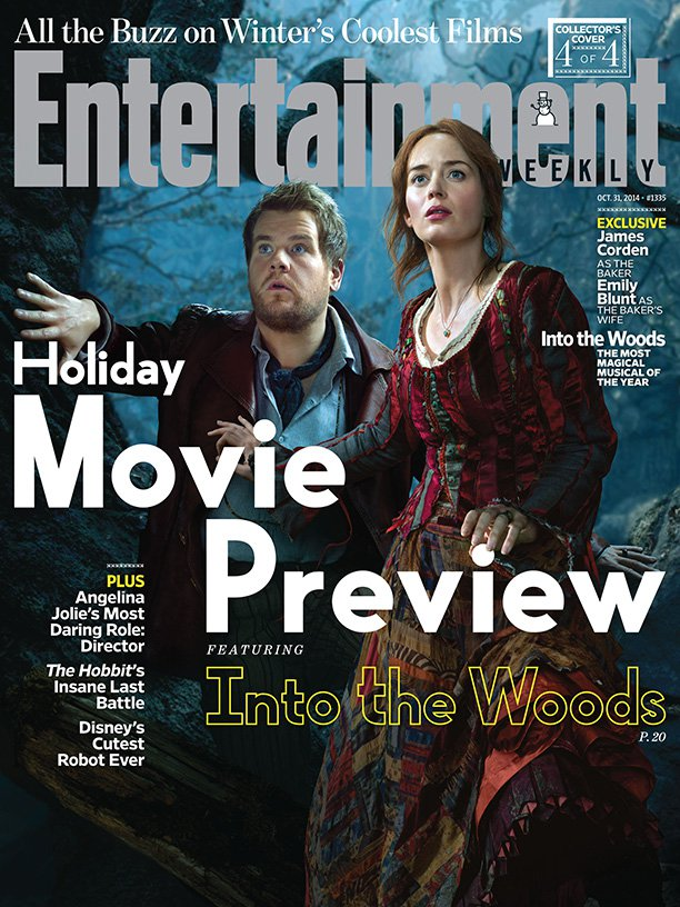 entertainment-weekly-into-the-woods-cover1.jpg