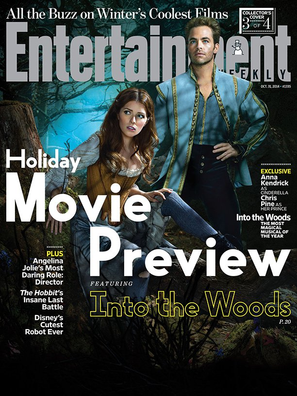 entertainment-weekly-into-the-woods-cover2.jpg