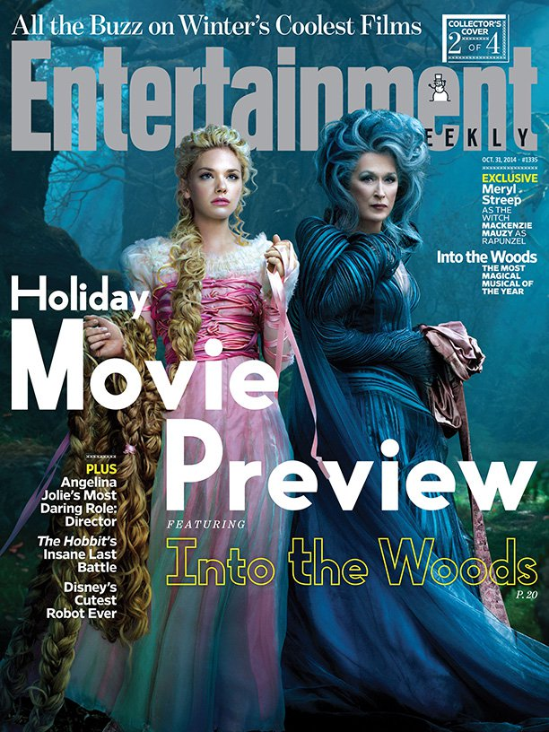 entertainment-weekly-into-the-woods-cover3.jpg
