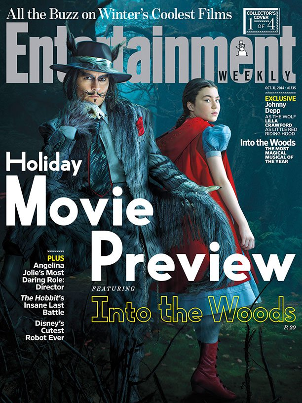 entertainment-weekly-into-the-woods-cover4.jpg