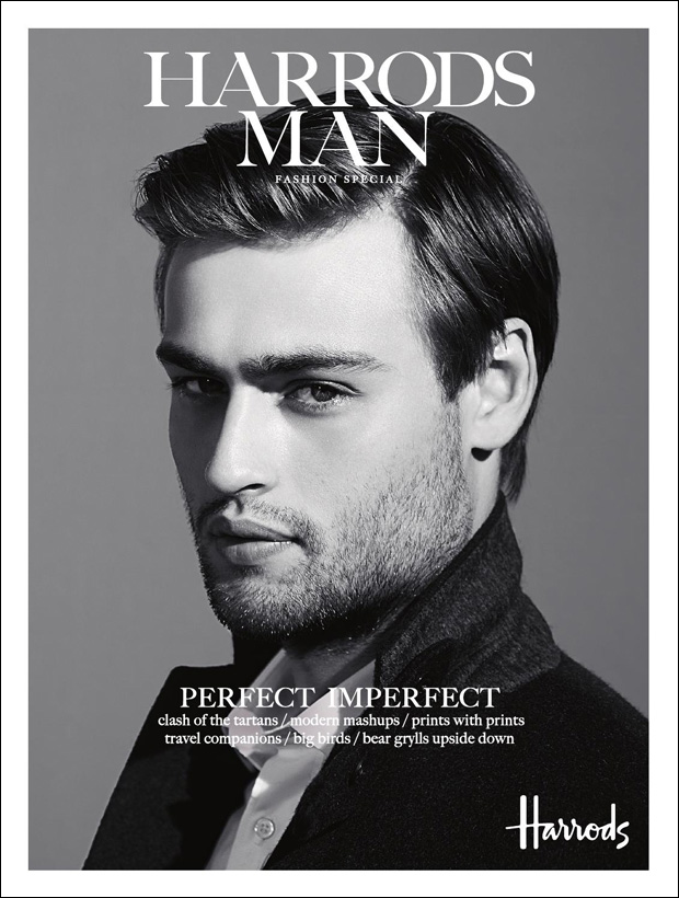 Douglas-Booth-Harrods-Man-01.jpg