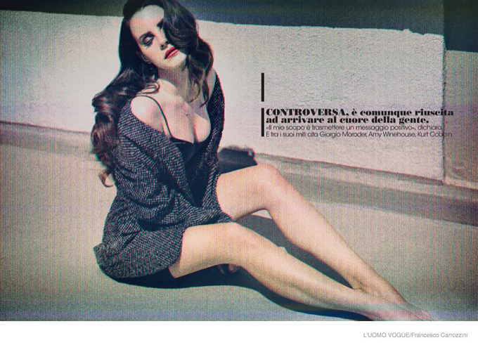 lana-del-rey-francesco-carrozzini-photos04.jpg
