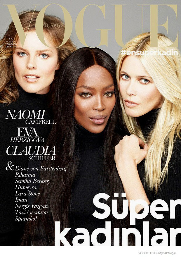 naomi-eva-claudia-vogue-turkey-november-2014-03.jpg