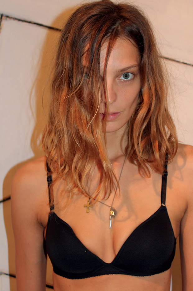 Daria-Werbowy-Document-Richard-Bush-12.jpg