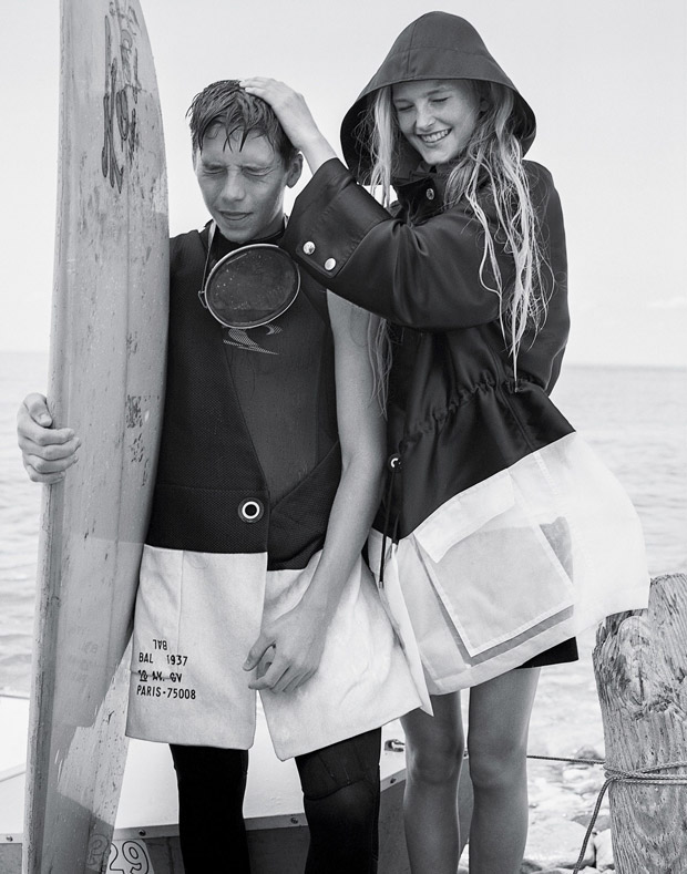 T-The-NY-Times-Style-Magazine-Travel-Bruce-Weber-08.jpg