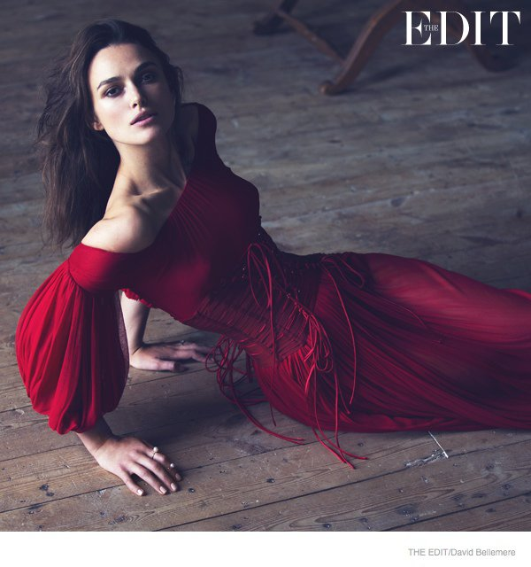 keira-knightley-the-edit-photos-2014-01.jpg