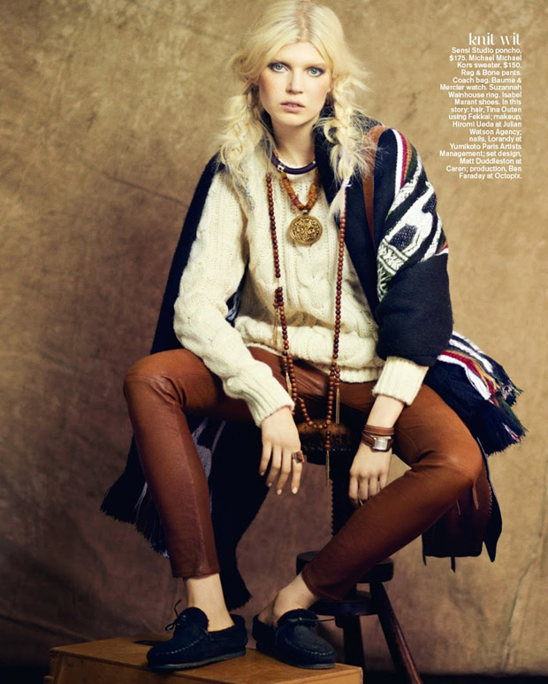 Ola-Rudnicka-Teen-Vogue-Boo-George-08.jpg