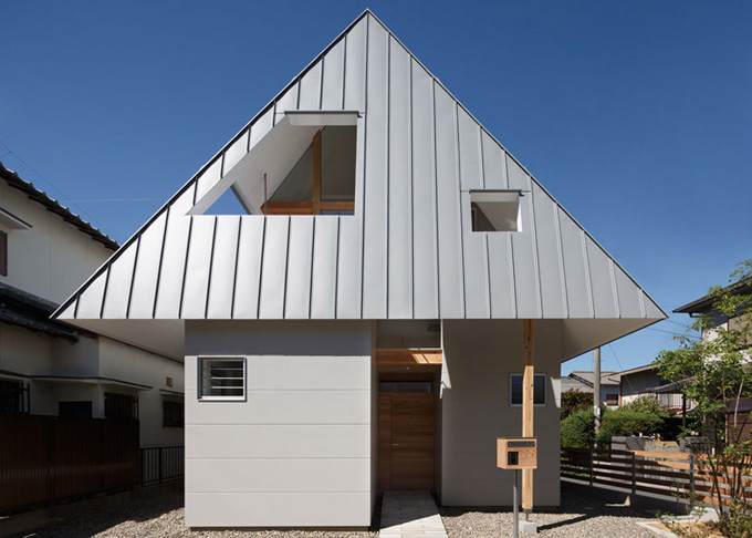 HouseAA-by-Moca-Architects_archiscene_784_0.jpg