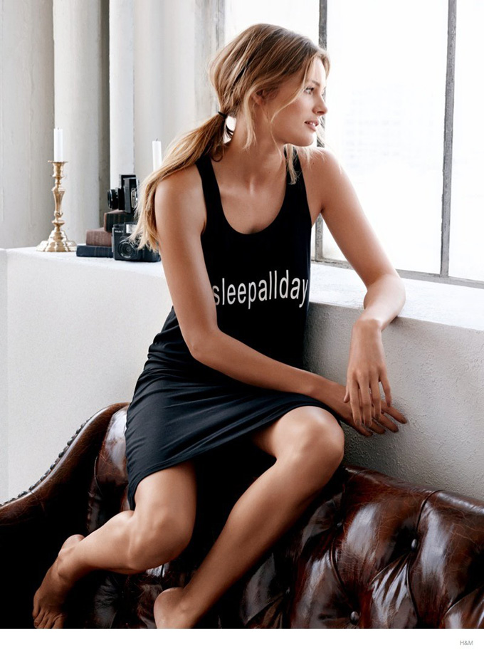 hm-sleepwear-loungewear-looks09.jpg