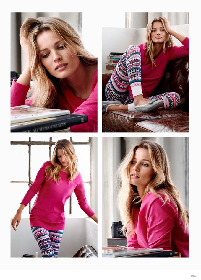 hm-sleepwear-loungewear-looks10.jpg