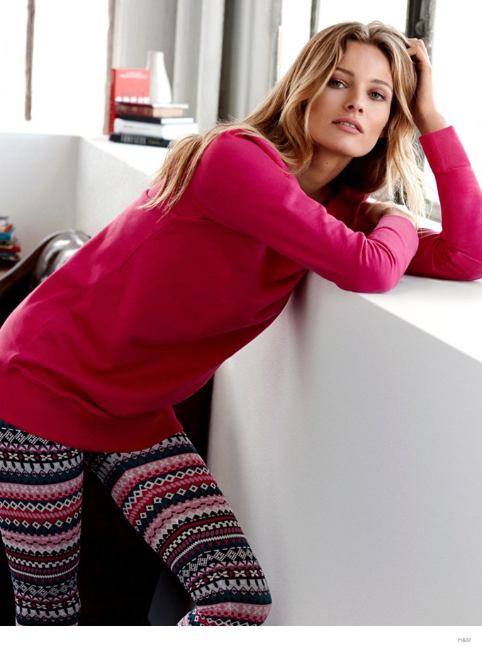 hm-sleepwear-loungewear-looks11.jpg