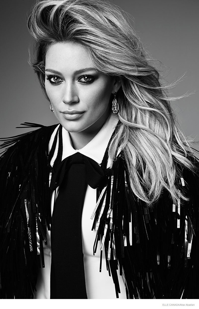 hilary-duff-elle-canada-december-2014-03.jpg