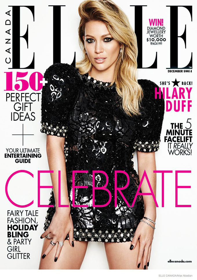 hilary-duff-elle-canada-december-2014-05.jpg