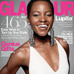 lupita-nyongo-glamour-december-2014-cover copy.jpg