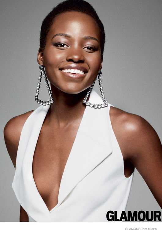 lupita-nyongo-glamour-december-2014-photos02.jpg