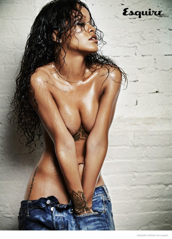 rihanna-esquire-uk-december-2014-photoshoot-01-800x1114.jpg