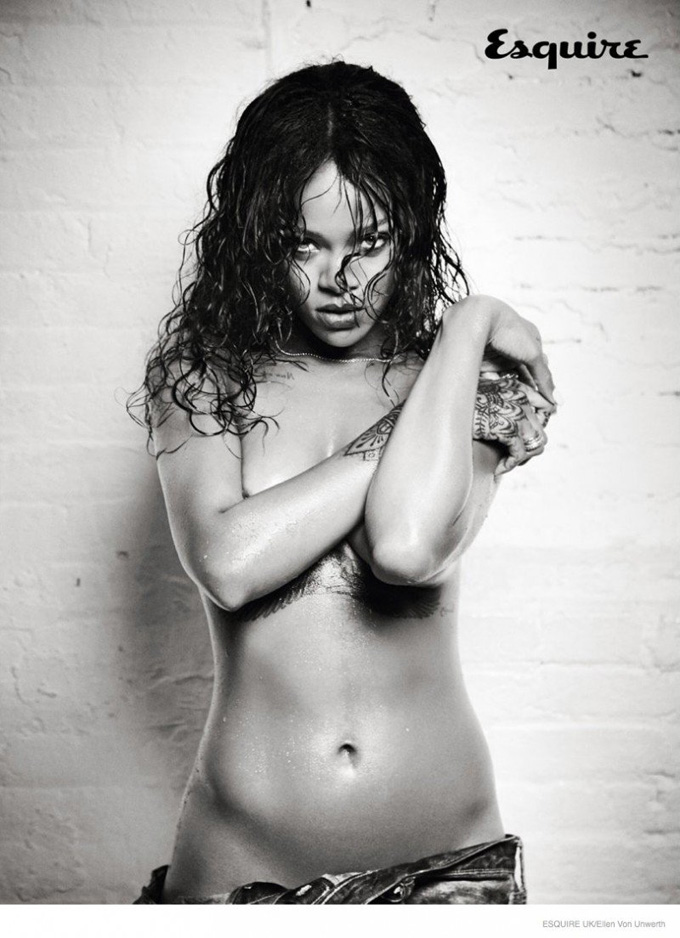 rihanna-esquire-uk-december-2014-photoshoot-02-800x1104.jpg